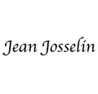 Jean JOSSELIN