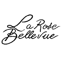Ch. La Rose Bellevue