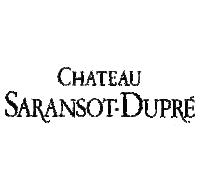 Ch. Saransot-Dupre