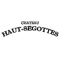 Ch. Haut Segottes