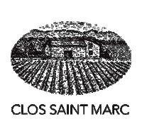 CLOS SAINT-MARC