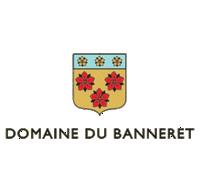 BANNERET