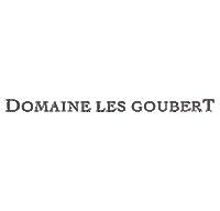 Les GOUBERT