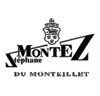 du MONTEILLET