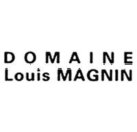 Louis MAGNIN