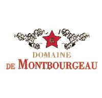 MONTBOURGEAU