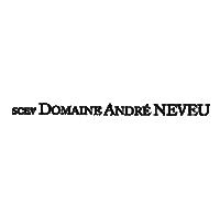 Andre NEVEU