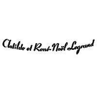 Rene-Noel LEGRAND