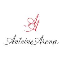 Antoine ARENA