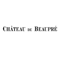Ch. de BEAUPRE