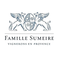 Famille SUMEIRE