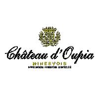 Ch. d'OUPIA