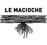 Le MACIOCHE