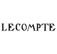 LECOMPTE