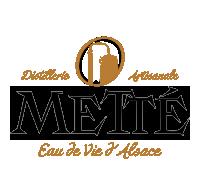Jean-Paul METTE